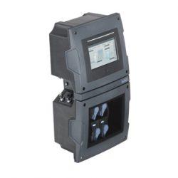 Bürkert-Analisador-Multi-parâmetros-online-8905-JAV