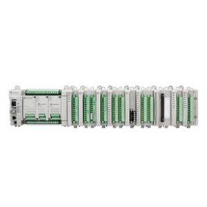 Rockwell-Automation-Sistemas-de-controlador-lógico-programável-Micro870™-Controller-JAV