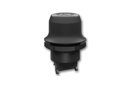 HMS-Anybus-Wireless-Bolt-Conectividade-e-Remotas-Sistema-Wireless-JAV