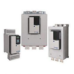 Rockwell-Automation-Soft-Starter-SMC-50-Acionamento-de-Motores-Partida-Suave-JAV